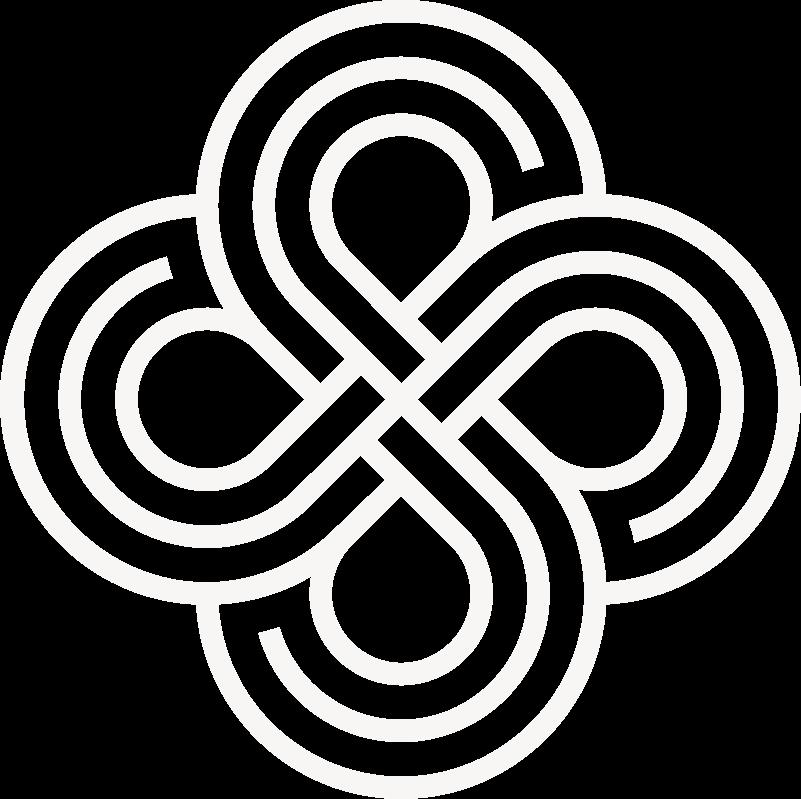 Soldara Logo