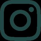 Soldara Instagram